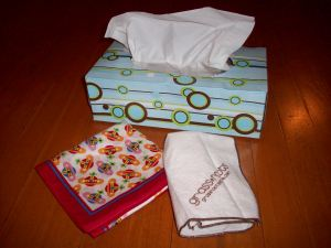tissues_and_hankies