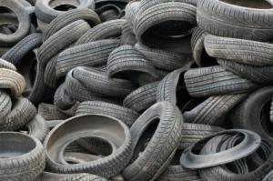 iStock_tires